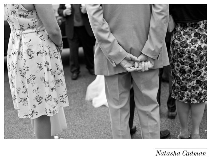 Rhodri and Eleanor Wedding Blog_0733