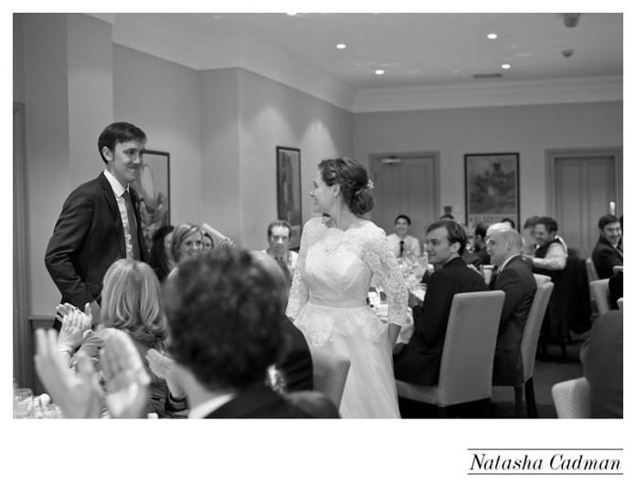 Rhodri and Eleanor Wedding Blog_0736