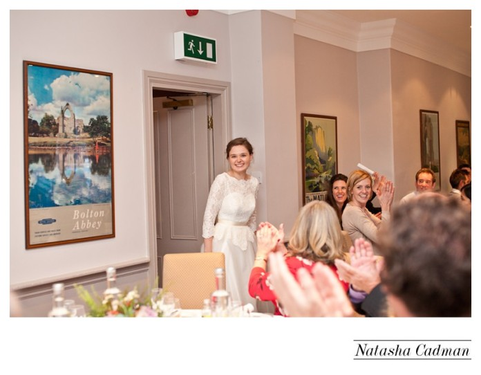 Rhodri and Eleanor Wedding Blog_0737