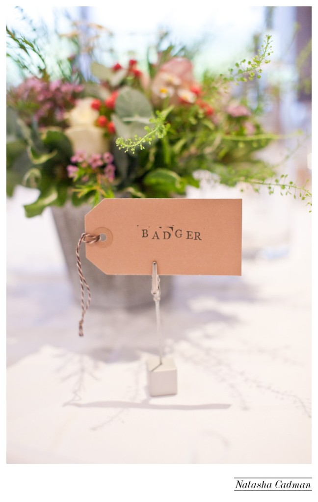 Rhodri and Eleanor Wedding Blog_0748