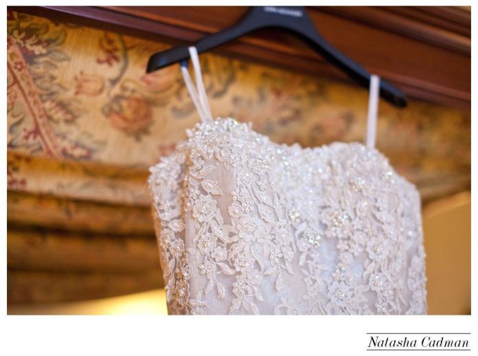 Oulton Hall,Jimmy Choo, Yorkshire Wedding Photographer,Yorkshire Wedding Photography, Leeds Wedding Photography, Modern Wedding photography leeds