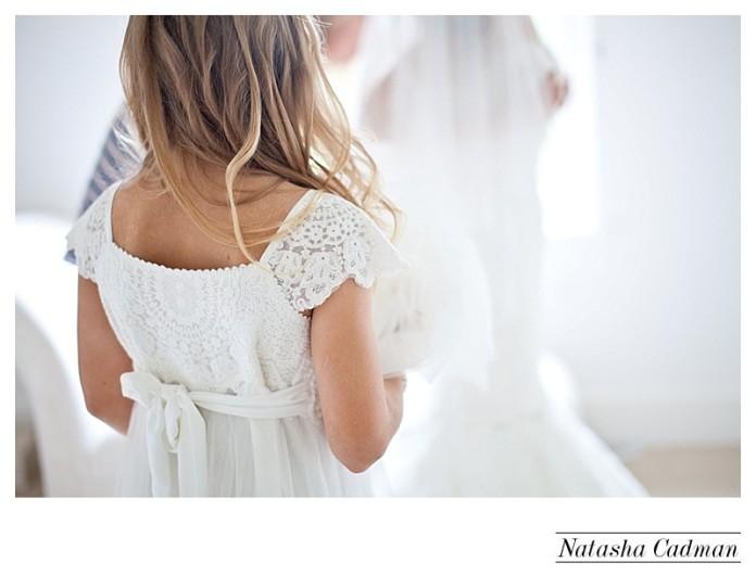 Starting in photography,modern wedding photography leeds, modern wedding photography york,modern wedding photography harrogate