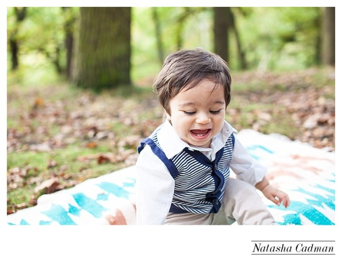 Childrens Shoot-Family shoot -modern wedding photography leeds - modern wedding photography yorkshire