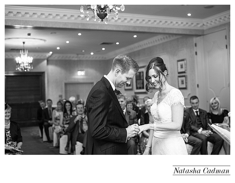 MODERN WEDDING PHOTOGRAPHY LEEDS, MODERN WEDDING PHOTOGRAPHY YORKSHIRE