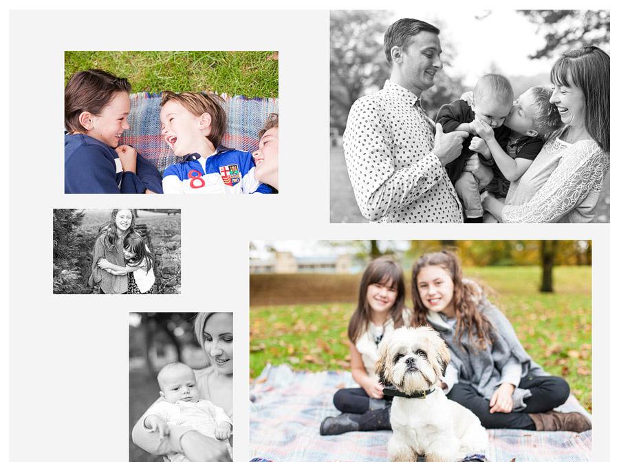 Mini portrait sessions-modern wedding photography leeds - modern photography yorkshire