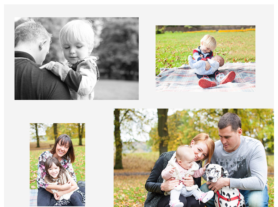 Mini portrait sessions-modern wedding photography leeds - modern photography yorkshire