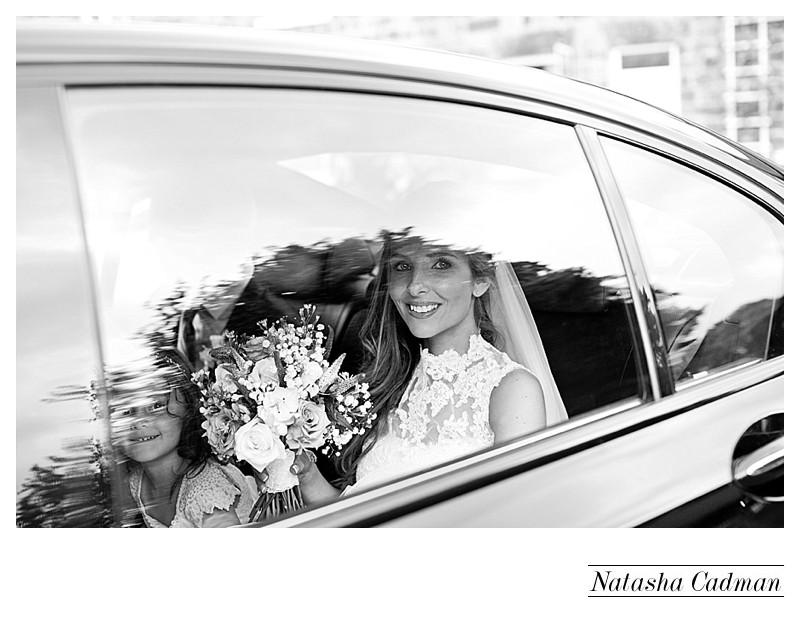View More: http://natashacadman.pass.us/nick--louise-wedding