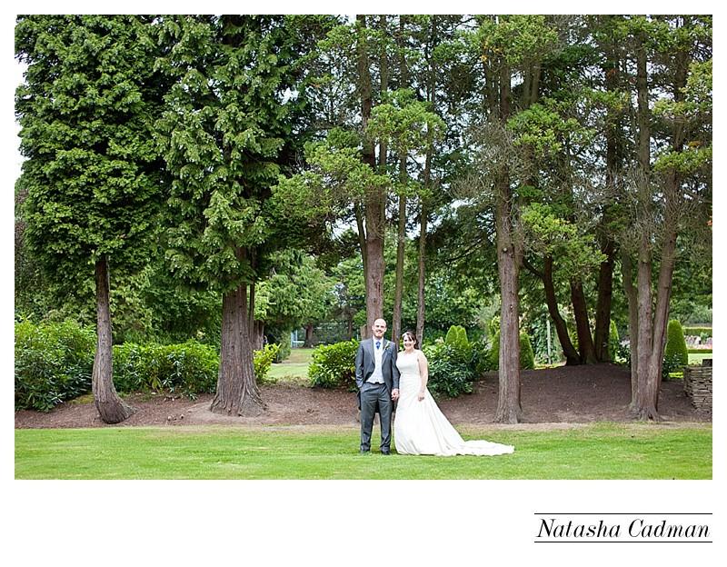 View More: http://natashacadman.pass.us/ian--nicola-wedding