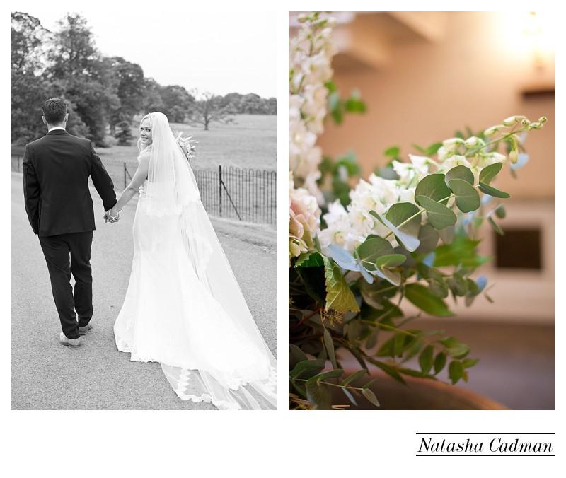 View More: http://natashacadman.pass.us/simon--hollie-wedding
