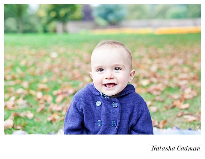 View More: http://natashacadman.pass.us/minisessions-richardandtina