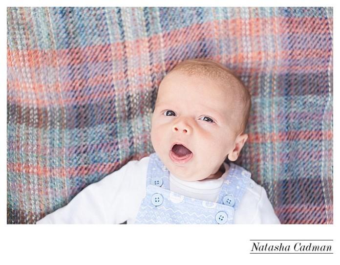 View More: http://natashacadman.pass.us/liz
