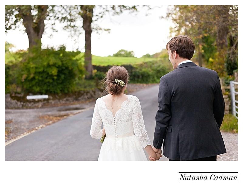 View More: http://natashacadman.pass.us/rhodri--eleanor