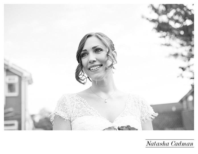 View More: http://natashacadman.pass.us/gareth--sarah-wedding