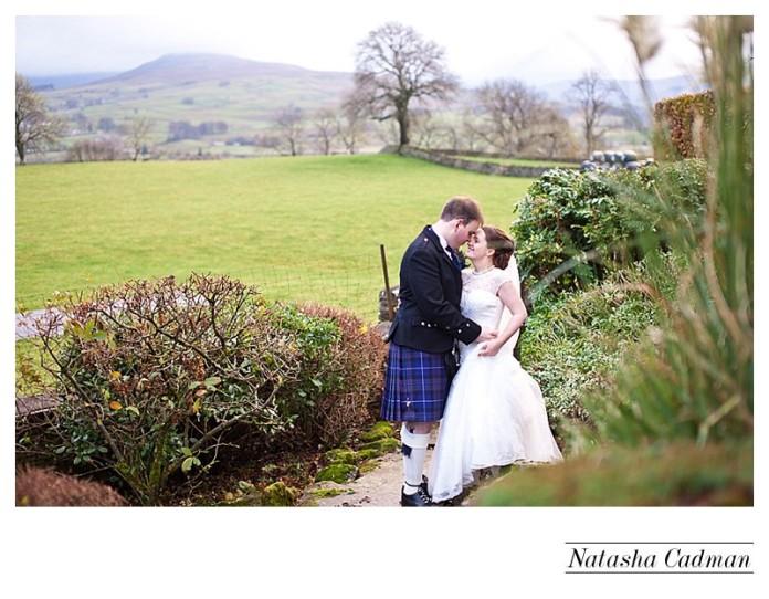 View More: http://natashacadman.pass.us/paul--emma-wedding-simonstone