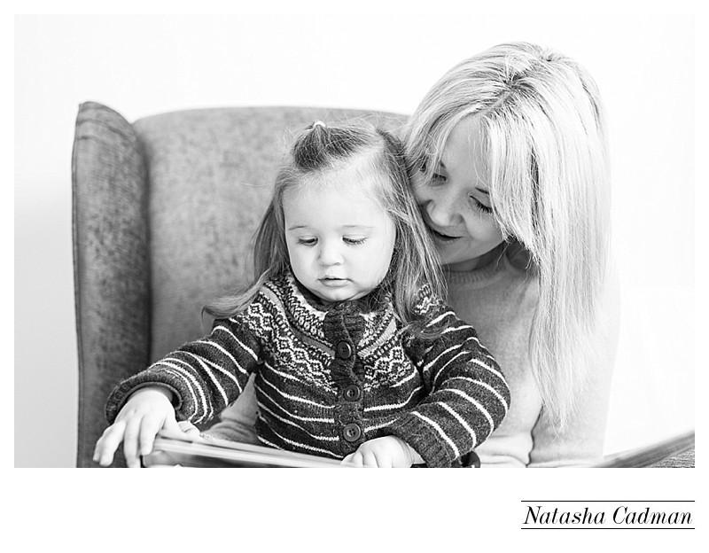 View More: http://natashacadman.pass.us/lizzy-family-shoot