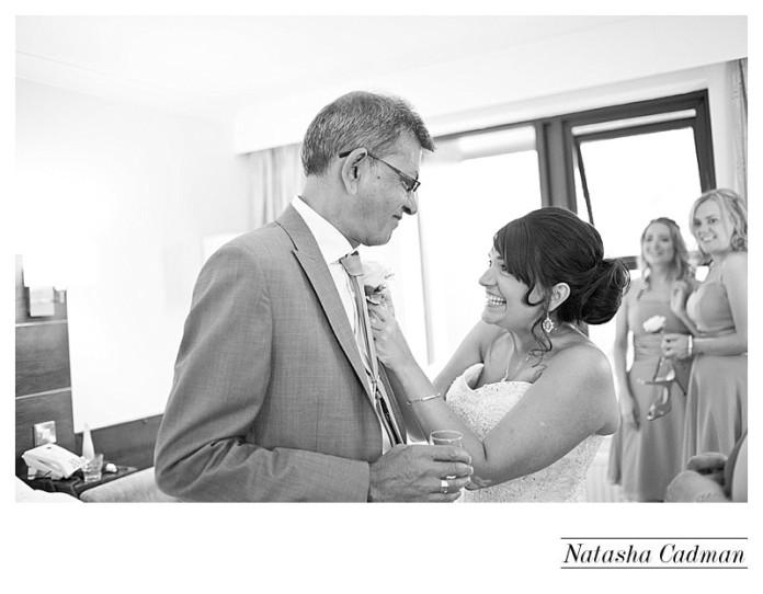 View More: http://natashacadman.pass.us/richard-and-leila-wedding