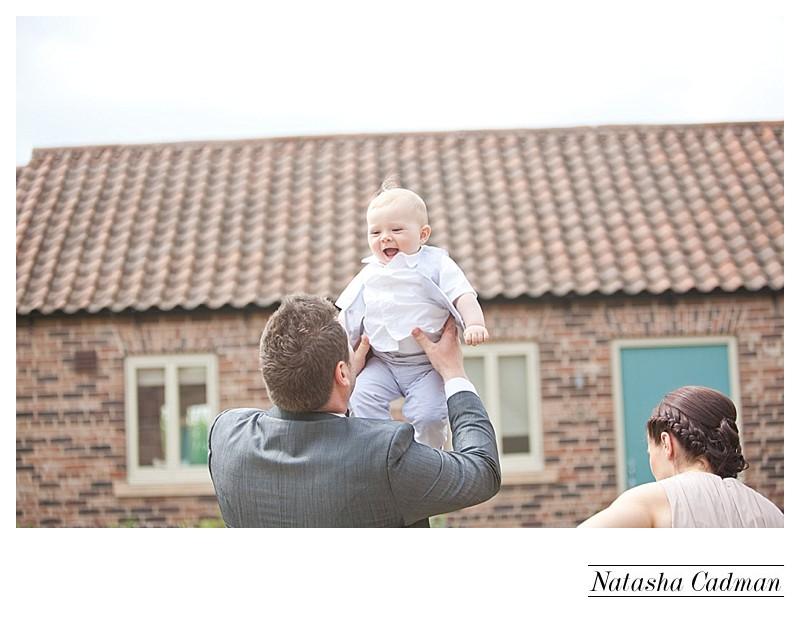 View More: http://natashacadman.pass.us/ben-and-sam-wedding