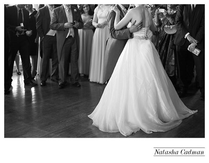 View More: http://natashacadman.pass.us/sayan-anna-wedding
