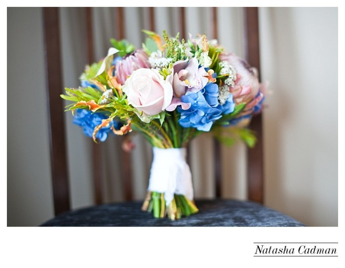 View More: http://natashacadman.pass.us/dave-and-lorna-wedding