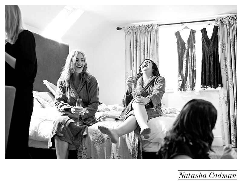 View More: http://natashacadman.pass.us/chris-and-catherine-wedding