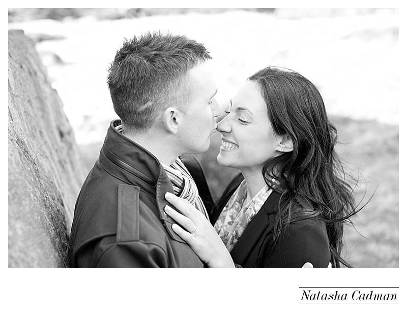 View More: http://natashacadman.pass.us/jody-and-marias-wedding
