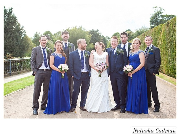 View More: http://natashacadman.pass.us/matt--chloe-wedding